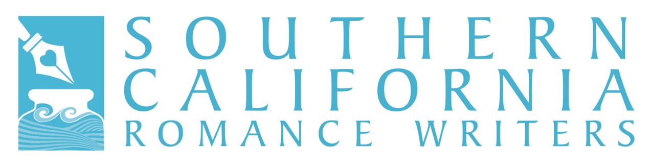 RWA-San Diego — Logo